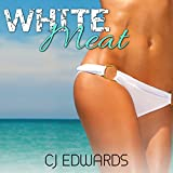 img - for White Meat: Blacked in Barbados Book 1 book / textbook / text book