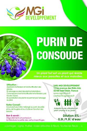 purin-de-consuelda-hecho-en-francia-5-litros-fertilizante-ecologico