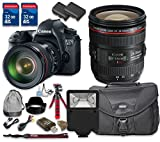 Canon-EOS-6D-202-MP-CMOS-Digital-SLR-Camera-with-Canon-EF-24-70mm-f4L-IS-USM-Lens-International-Model