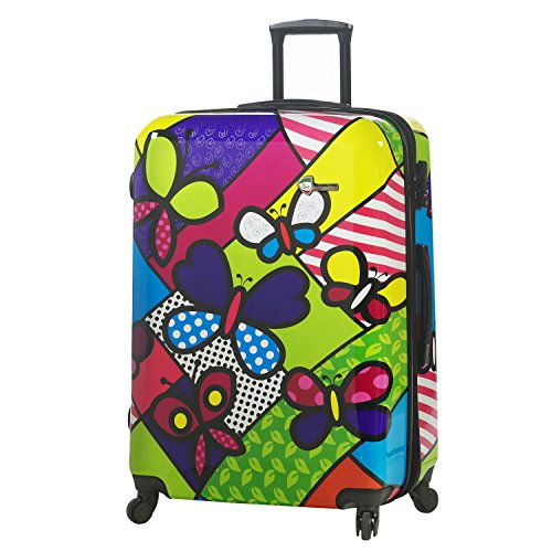 mia-toro-butterflies-hardside-28-inch-spinner-luggage