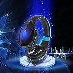 dodocool Nueva CADA G4000 Stereo Gami...