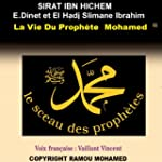 Proph�te Mohamed (Pbsl)