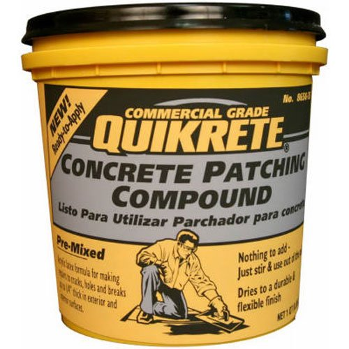 qt-premixed-concrete-patching-compound-095l-1qt-by-quikrete