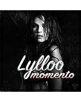 Momento (Willy William Radio Edit)