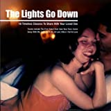 echange, troc Various - The Lights Go Down: 18...