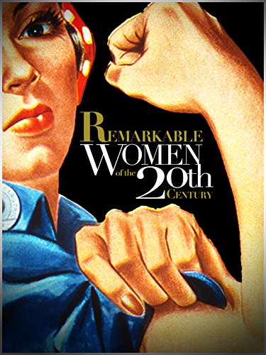 Remarkable Woman of the 20th Century on Amazon Prime Video UK