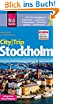 Reise Know-How CityTrip Stockholm: Re...