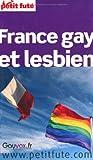 echange, troc Bruno Delangre, David Bedart, Antonin Grenin, Quentin Izzo, Collectif - France gay et lesbien