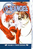 D.N.Angel, Volume 3 (D.N.Angel (Prebound)) (1417678879) by Sugisaki, Yukiru