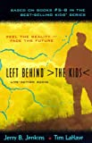 Left Behind: The Kids Live-Action, Volume 2