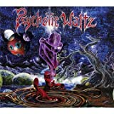 Into the Everflow / Bleeding by PSYCHOTIC WALTZ (2004-04-19)