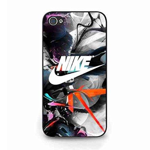 protective-slim-phone-custodia-iphone-4-iphone-4s-custodia-for-nike-logo-nike-phone-custodia-cover-f