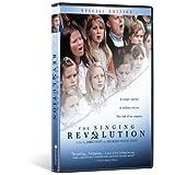 The Singing Revolution ~ People of Estonia