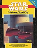 Crisis on Cloud City (Star Wars RPG)