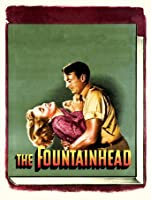 The Fountainhead [HD]
