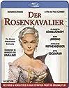 DerRosenkavalier:TheFilm [Blu-Ray]<br>$1097.00