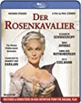 Richard Strauss: Der Rosenkavalier [B...