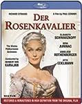Richard Strauss: Der Rosenkavalier [B...
