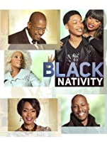 Black Nativity [HD]
