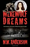 Werewolf Dreams