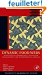 Dynamic Food Webs: Multispecies Assem...