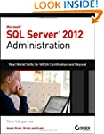 Microsoft SQL Server 2012 Administrat...