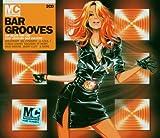 echange, troc Compilation, Sterling Void - mc Bar Grooves