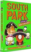 South Park - Saison 12 [Non censuré]