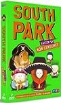 South Park - Saison 12 [Non censur�]