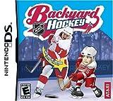 Backyard Hockey (輸入版)