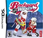 Backyard Hockey [E]