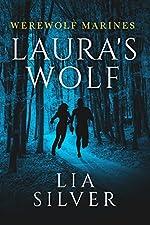 Laura's Wolf (Werewolf Marines)