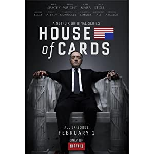 House Of Cards 51h4G5OmoTL._SY300_