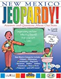 img - for New Mexico Jeopardy (The New Mexico Experience) book / textbook / text book