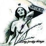 Waterloo To Anywhere (UK Comm Album)