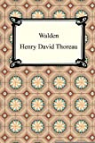 Walden [Paperback] [2005] Henry David Thoreau