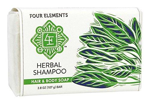 four-elements-herbals-barra-de-champu-herbal-cabello-y-jabon-para-el-cuerpo-38-oz