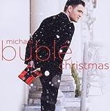 Michael Bublé Christmas (inkl. Bonus Track)