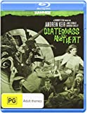 Hammer Horror-Quatermass & The Pit [Blu-ray]