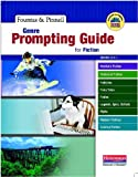 Genre Prompting Guide for Fiction (The Genre Suite)