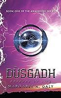 Dùsgadh: Essence of Life