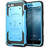 Blason iphone 6 case protects your phone