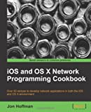 Private: iOS and OS X Network Programming Cookbook