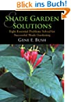 Shade Garden Solutions: Eight Essenti...