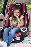 Graco-4ever-All-in-One-Convertible-Car-Seat-Azalea
