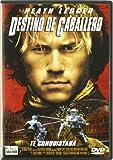 Destino de Caballero [DVD]