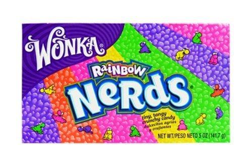 wonka-rainbow-nerds-theatre-size-box-141g-box-american-candy-x1