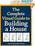 The Complete Visual Guide to Building...