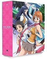 舞-HiME COMPLETE [Blu-ray]