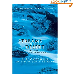 L. B. E. Cowman (Author), Jim Reimann (Author)  (345)  Download:   $2.99